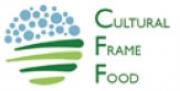 cultural frame