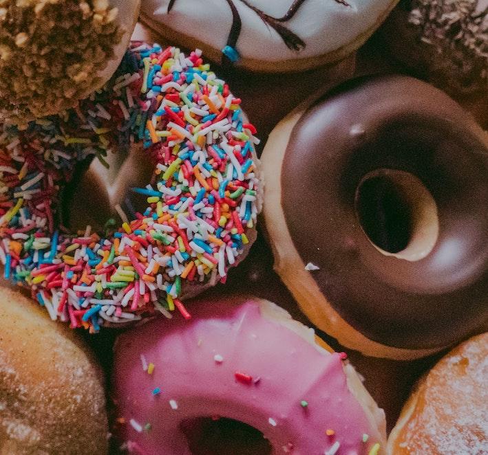Valutazione provvisoria EFSA sulla sicurezza degli zuccheri
