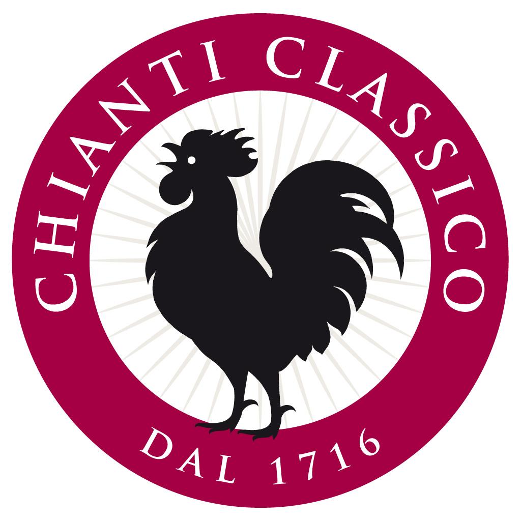 Tribunale UE: simbolo del gallo è riservato al Chianti Classico