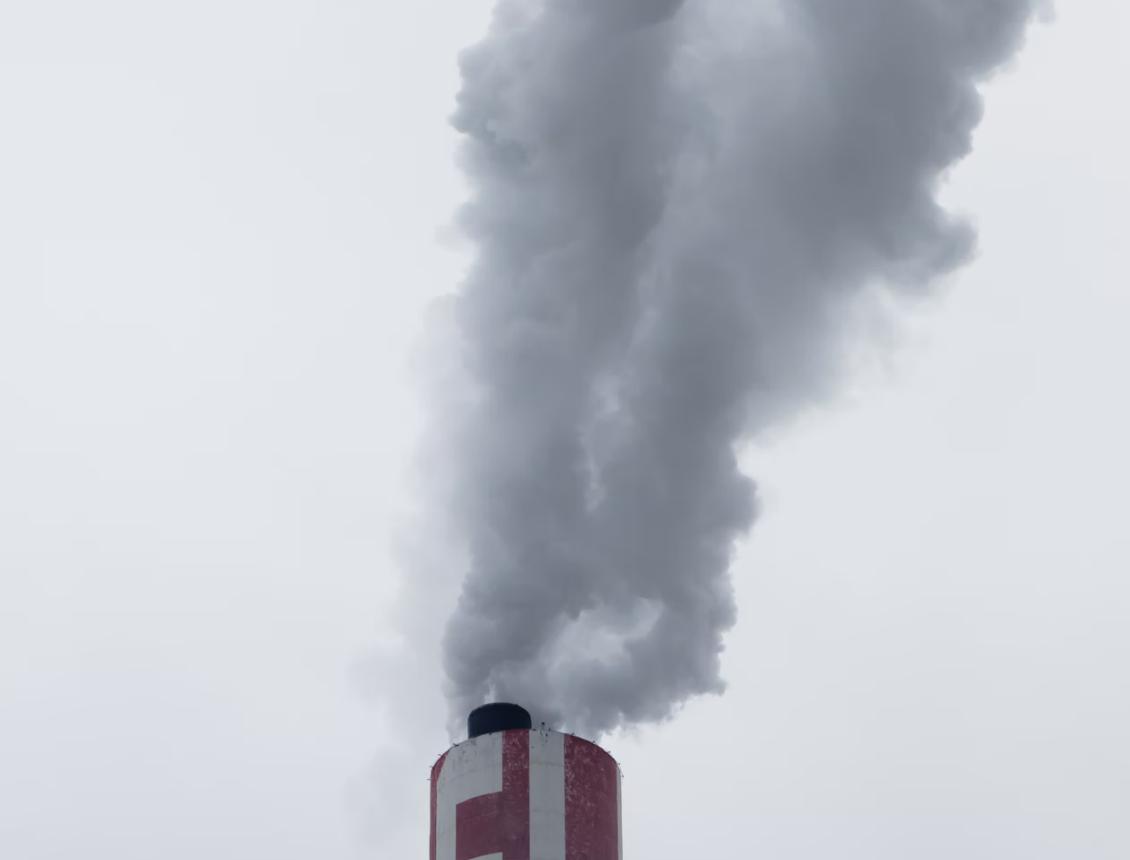 Gas serra e consumo suolo: pessime notizie per l'Italia