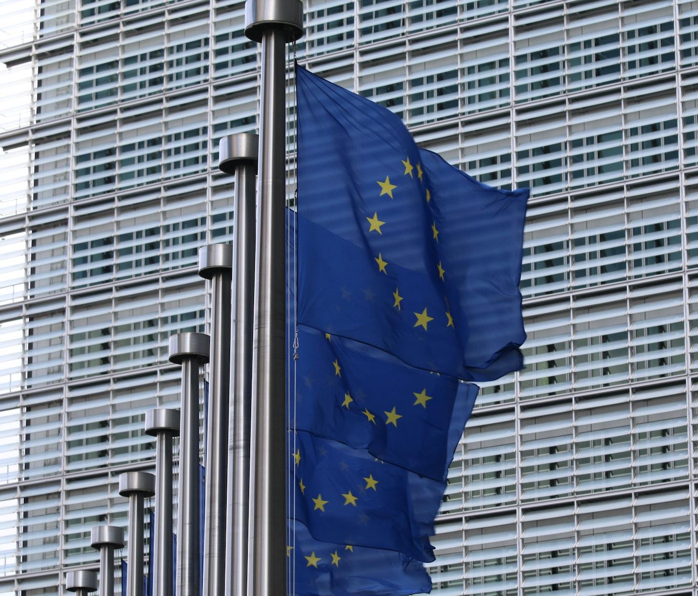 Direttiva pratiche sleali: primo report dell'UE. Assente l'Italia