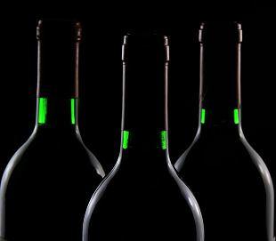 Alcol denaturato in vini e liquori