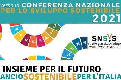Sviluppo Sostenibile: conferenza preparatoria