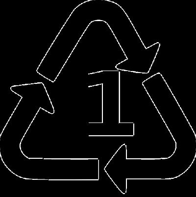 Etichettatura ambientale si va al 2022