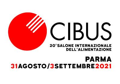 Cibus torna a settembre